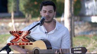 İlyas Yalçıntaş - Bile Bile Performansı Video