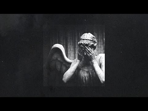 "[FREE] $uicideboy$ Type Beat ""Mordor"" (Prod. NetuH) | Dark Trap Beat"