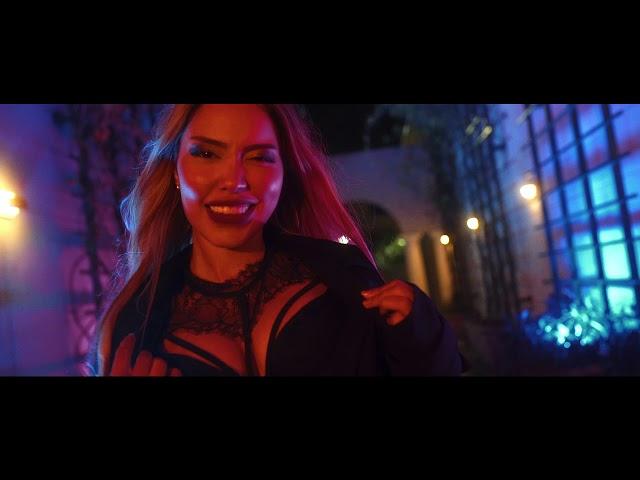 Exiel x Alexander x Americano - S.S.P.L.C. (Video Oficial)