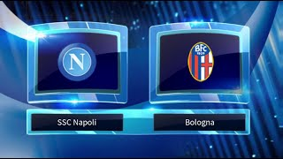 Ssc Napoli Vs Bologna Predictions And Match Preview Stats | Serie A 29/12/2018