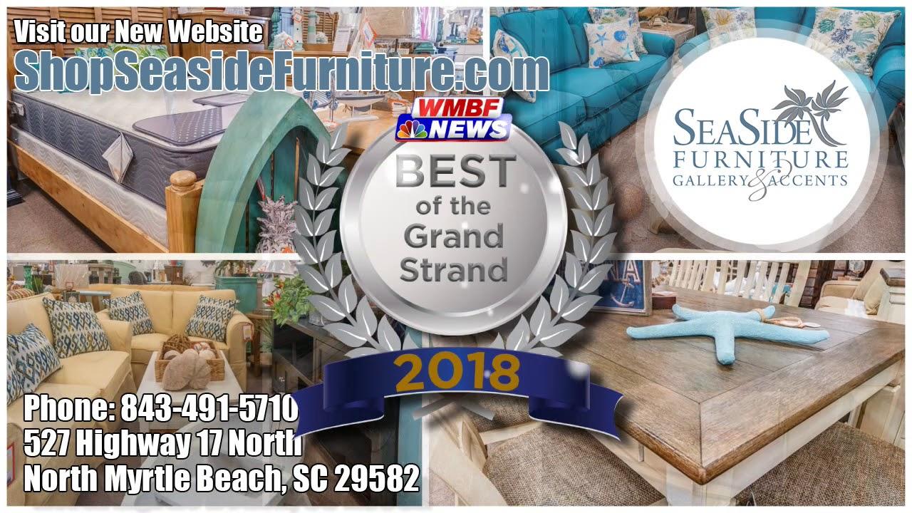 Seaside Furniture Gallery Beach Sc September Sale Myrtle Beach Furniture Store Seaside Furniture Gallery Youtube September Sale Myrtle Beach Furniture Store Seaside Furniture