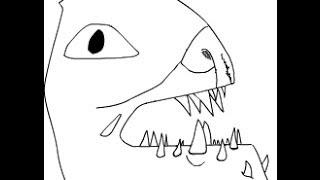 I Make Stupid Voices When I Play Dota 2: Slark and the new Mana Boot Meta