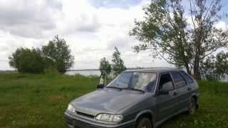 видео Отзывы о Lada Samara | Новости автомира