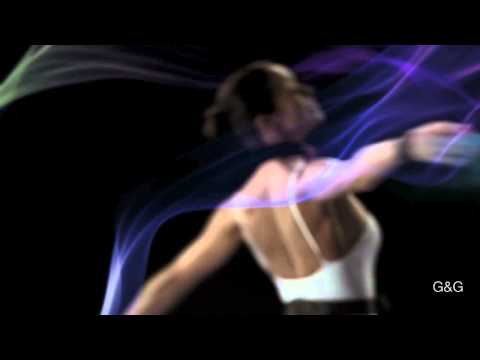 Nicolaj Grandjean -  Heroes &  Saints