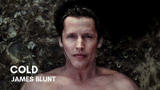 James Blunt - Cold (Lyrics)