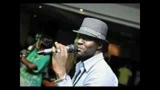 Felix Owusu - Okwantuni