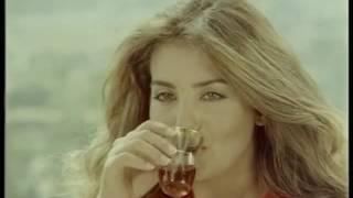 Hasretim - Eski Türk Filmi Tek Parça (Restorasyonlu)