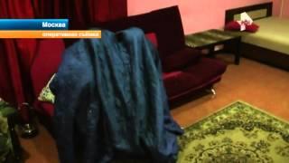 В самом мерзком борделе Москвы проститутки получают несколько сотен тысяч рублей