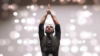 Sama Vritti Finding Balance - 12/28/20