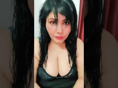 Rajsi Verma Hot Live  Part 4 / Indian actress /@Rajsiverma/ The Entertainment Ex