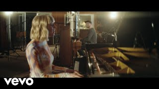 Mark Forster, LEA - Drei Uhr Nachts (Official Piano Version)