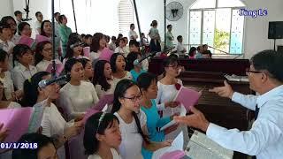 H HAY NGOI KHEN CHUA