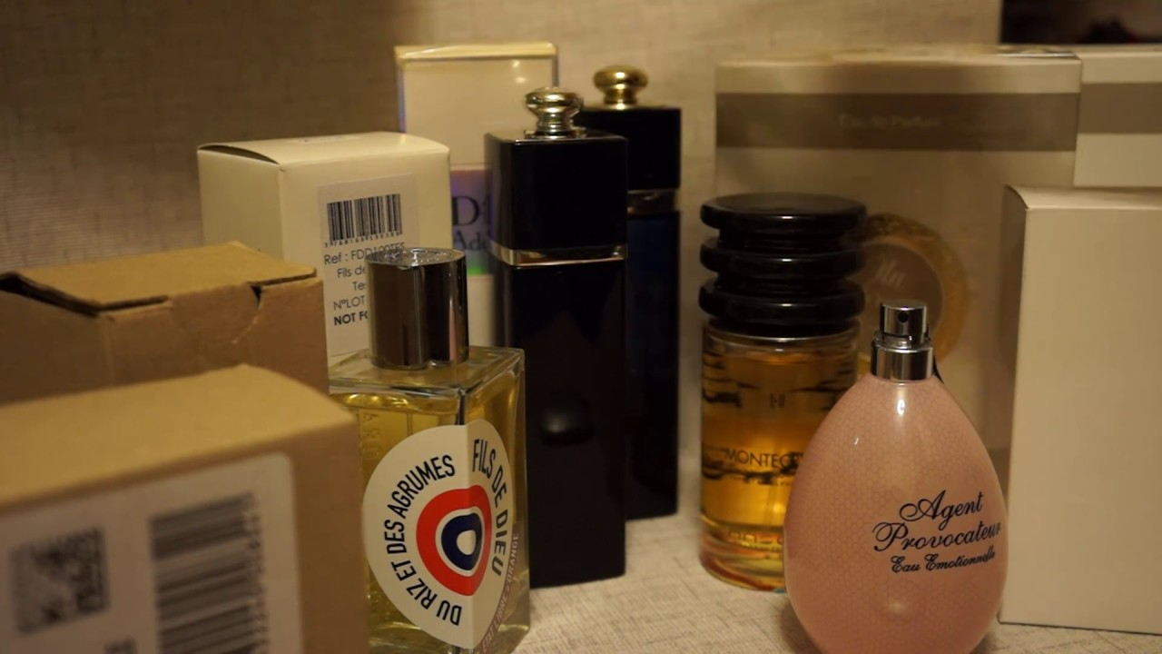 Feb 10, 2018. 1. Donate if you consider my work useful: https://www. Paypal. Me/realvsfake 2. Buy authentic kilian fragrances: http://amzn. To/2catowf 00:10.