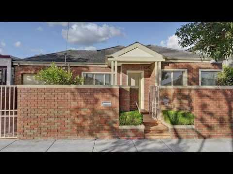 "RENT - 1A Grandview Avenue, Glen Iris ""House to Rent Melbourne"" by ""Domain Property Advocates"""