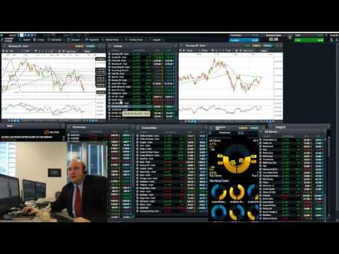 Weekly Trading Outlook Jan 25: Preview of FOMC, RBNZ, BoJ decisions plus Apple and Facebook earnings