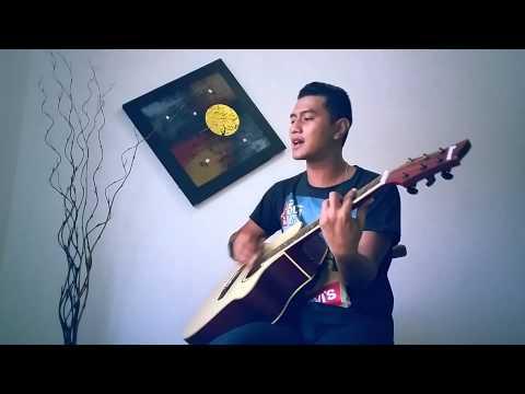 Gak Kaya Mantanmu (Ello Cover) Rean Kusuma
