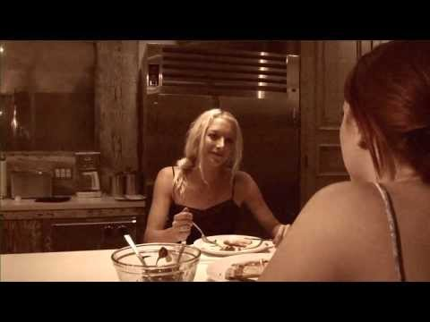 HEART ROCK POINT - Lesbian Short Film