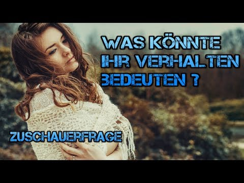 dating psychologie anziehung
