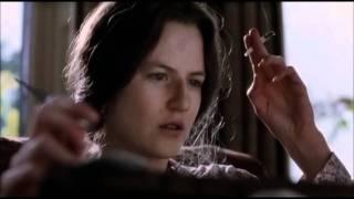 La signora Dalloway - The Hours