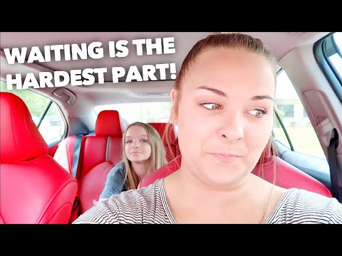 finding-out-what-this-lump-is!!!-|-family-5-vlogs