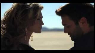 Lauren Elaine SS2011- Campaign Teaser Series- #2