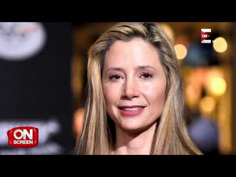 On screen - فضائح التحرش الجنسي لأشهر نجوم هوليوود