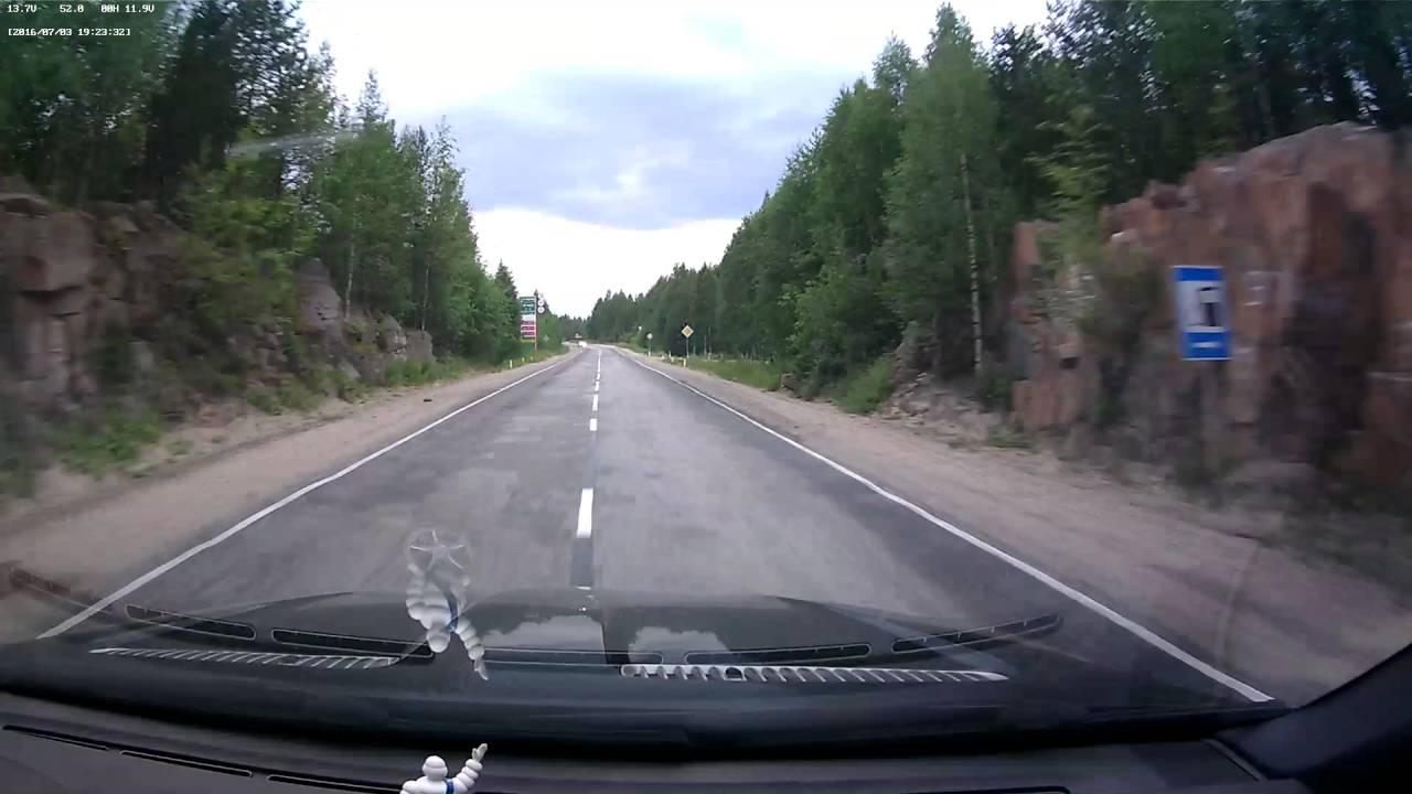 Videoregistrator Bmw Advanced Car Eye Sobytie Youtube