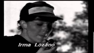 Музыка из сериала Дикая Роза / Rosa Salvaje