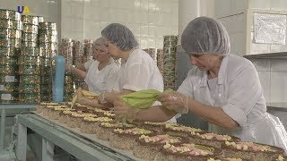 В Україні відсвяткували міжнародний день торта?>