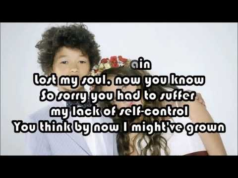 Still Madly Crazy [Lyrics] - Robin Thicke