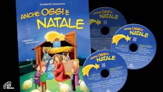 ANCHE OGGI E' NATALE (Paoline 2014)