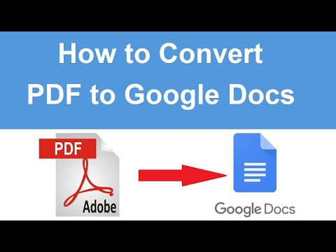 how-to-convert-pdf-to-google-docs-editable-document-2020