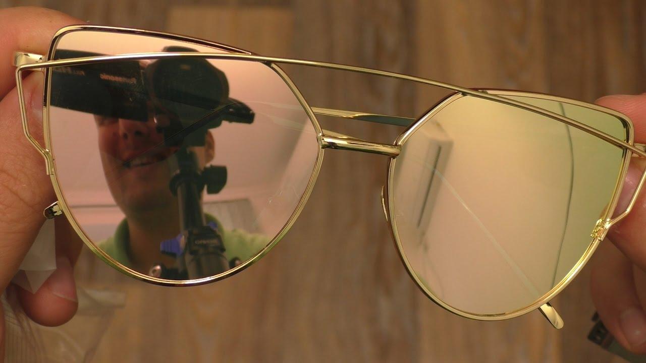 Магазин товаров раздела солнцезащитные очки купить из китая с таобао/ taobao. Низкие цены, скидки, отзывы ☻, описания и фото в китайском интернет-магазине на русском языке №➀. С доставкой!. ✈ ✈ ✈.