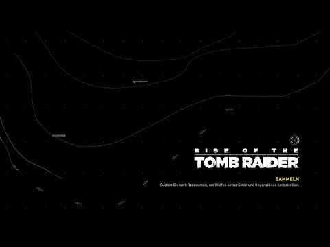 Tomb Raider 2 Stream Deutsch