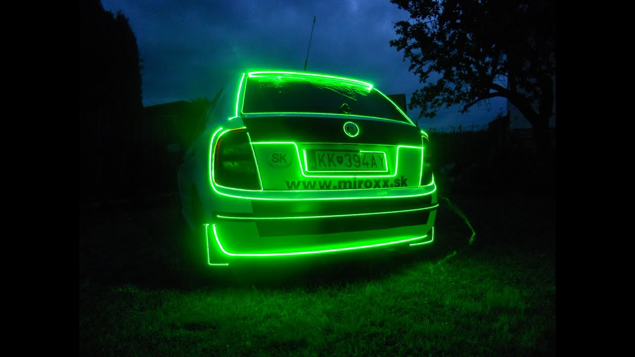car laser mapping iv new skrillex show hd miroxx lasershow youtube. Black Bedroom Furniture Sets. Home Design Ideas