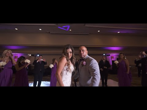 hilton-anaheim-wedding