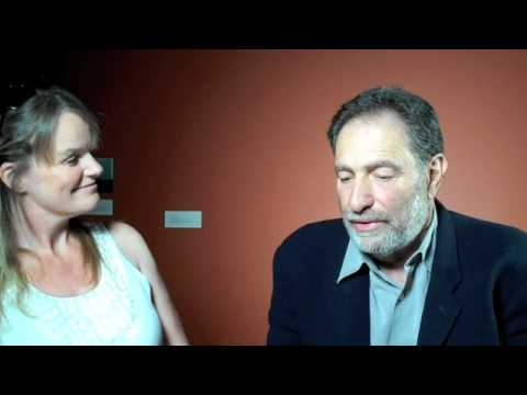 Chit Chat with Eric Roth