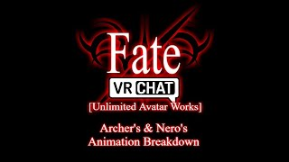 How To Get Avatars For Vrchat