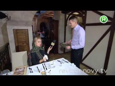 Свинг Знакомства - Swingers of Ukraine