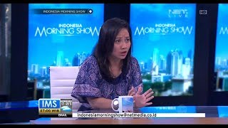 Download Video IMS - Talkshow Leptospirosis MP3 3GP MP4