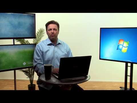 Course Promo: Web Programming