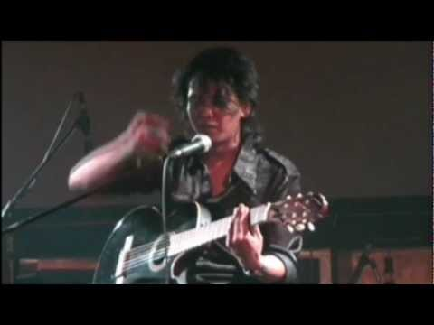 Mario Bros and Bohemian Rhapsody guitar cover