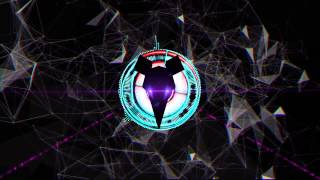 Wuki - Same Damn Sound (Original Mix)