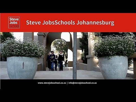 SJS South Africa HD