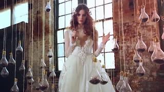 Roni Benise - Corazon ( Heart )