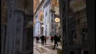 Italian Vatican City Church Christian Tamil