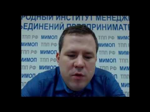 А.В.Гущанский. Полезная информация.