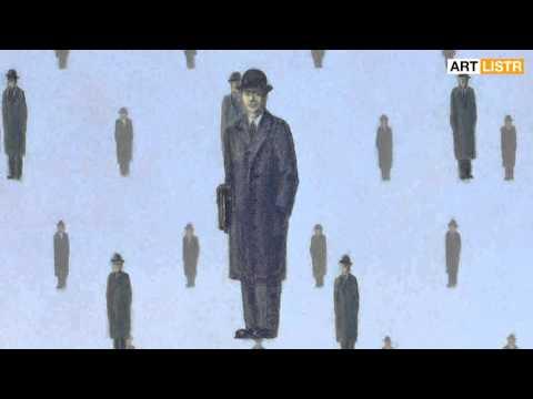 6 Fantastic Paintings in Surrealism streaming vf