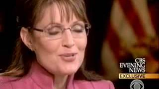Sarah Mania! Sarah Palin's Greatest Hits