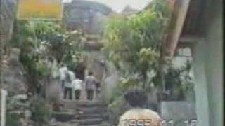 ジョグジャカルタ市はインドネシアの古都として独自の文化を残す著名な...